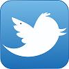twitter-logop